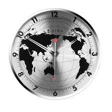 Small Picture CONTEMPORARY DESIGNER CLOCKS