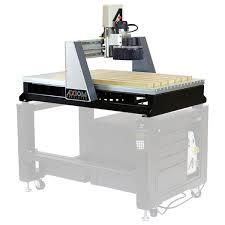 home cnc machine. axiom ar6 basic autoroute 24\ home cnc machine