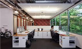 Microsoft office redmond Gym Office Snapshots Revisiting Microsofts Redmond Offices Office Snapshots