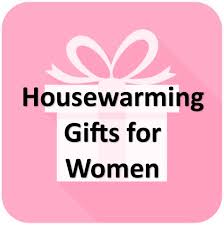 Related Articles: Housewarming Gift ...