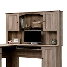 Oak Furniture Land Bedroom Furniture Latest Office Furniture Model Oak Furniture Land Clearance Oak