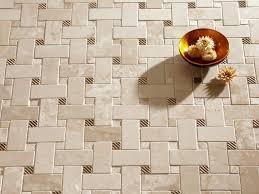 Accent Tiles For Kitchen Metal Accent Tiles Bronzework Studio Lowitz Company