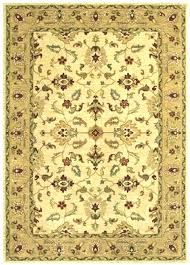 shaw area rugs tommy bahama home depot shaw living area rugs