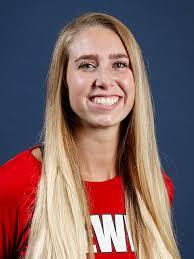Ava Venema - Women's Volleyball - Lewis University Athletics