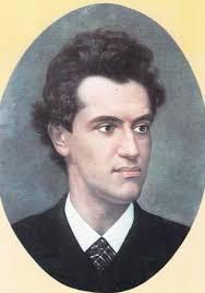 Primul mare muzician român - Ciprian Porumbescu - Pagini Romanesti