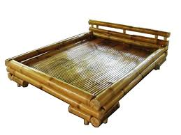 furniture made of bamboo. Bamboo Furniture Bedroom Made Of