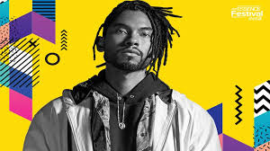 Miguel's Best Songs - ESSENCE Festival 2018 - Essence