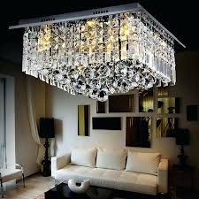 chair fabulous crystal chandeliers 20 ceiling fan chandelier combo diy and how to choose the