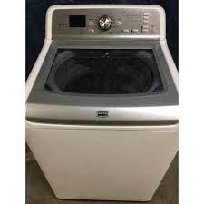 maytag bravos xl. Simple Bravos Maytag Bravos XL Washing Machine HE Energy Star Power Wash System  Direct Throughout Xl D