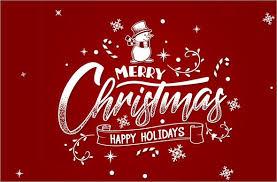 Free Christmas Website Templates Amazing Latest Html Christmas Website Templates Graphic