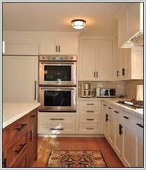 Furniture Furniture Drawer Pulls  Kitchen Cabinet Door Knobs Dresser Drawer Pulls Home Depot