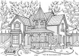 Small Picture 1523 best Coloring Pages and Pencils images on Pinterest