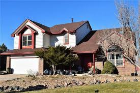 see all homes in golden co 75 9039041 0 1544646115 636x435