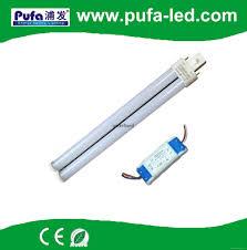 Pls Lighting Products