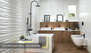 full size of kitchen tile floor ideas 2018 with oak cabinets pictures design national ltd top