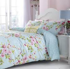 l canterbury duckegg quilt cover sets 000 jpg