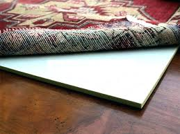 memory foam carpet pad pros and cons rug pads comfort quality is padding worth it living