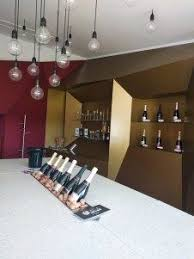 the 7 best ridgeview wine tasting room design by yelo images on pinterest design fotografia and fotografie wine tasting room furniture3 wine
