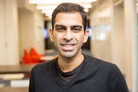 Sanjay Krishnan – Database Research @ U Chicago