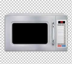 microwave ovens convection oven kitchen refrigerator png clipart commercial convection oven countertop drawer food steamers free