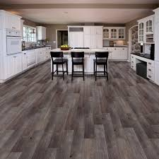 great heavy duty vinyl floor tiles wide waterproof wood look vinyl plank flooring 20mil heavy duty