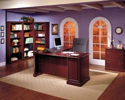 home office desk corner. Executive Desk L Shape Computer Corner Home Office Workstation Furniture