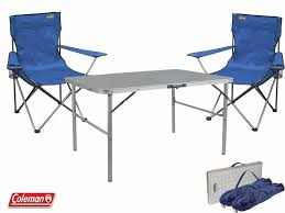 table 2 chairs. camping-iceland-table-and-chair table 2 chairs n