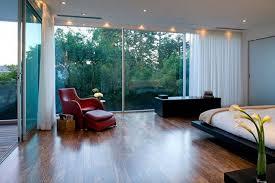 Modern House Interior Design Modern House - Luxury house interiors