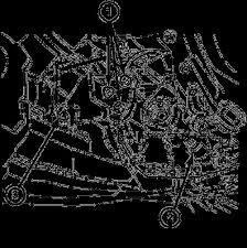 2007 dodge caliber engine diagram lovely dodge nitro trailer wiring 2007 dodge caliber engine diagram best of dodge caliber engine diagram lovely repair guides automatic of