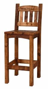 rustic bar stools. Bar Stools. Lodge Furniture, Rustic Lighting And Cabin Decor Stools A