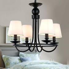 wrought iron chandelier with crystals l3107 ceiling lights black iron 5 light chandelier chandeliers white wrought