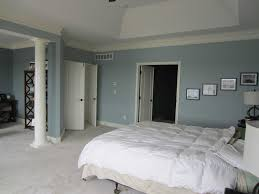 Behr Bedroom Paint Color Ideas Interior Colors Finishes 2018 With  Pertaining To Proportions 4000 X 3000