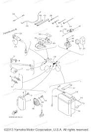 Diagram for 2001 civic timing also p 0900c1528008822d in addition repairguidecontent as well geo tracker transmission