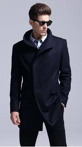 blue wool coat mens super stylish navy blue wool pea coat mens long blue wool coat blue wool coat mens blue wool coat mens navy blue wool pea coat