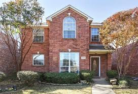 3929 granby flower mound texas