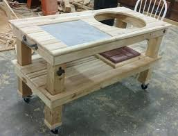 outdoor bar table white outdoor furniture outdoor bar table patio furniture clearance outside patio furniture