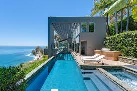 Breathtaking Malibu Beach House Interiors Photo Design Inspiration ...
