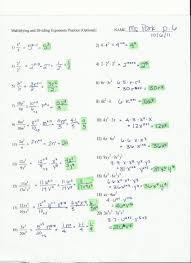 fine simple algebra equations and answers pictures inspiration
