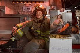 Fdny Group Chart Calendar Pdf Female Firefighters Calendar 2013 Female Firefighter