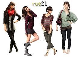rue 21 plus size clothes purplepoke plus size clothes rue21