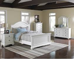 brick bedroom set. Perfect Bedroom Brook OffWhite 7Piece Full Bedroom Set  The Brick For M