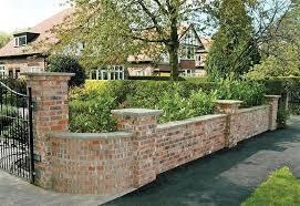 garden walls ideas superb garden wall 3 decorative brick garden walls small garden walls ideas garden walls ideas