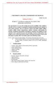 Dissertation writing syllabus