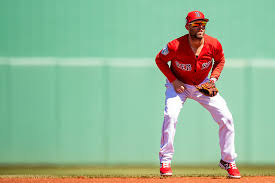 Dustin Pedroia Returns to Action After Lengthy Absence - Last Word On  Baseball