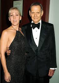 Tony Randall Became A Father For The First Time When He Was 77, But Was He  Happy?