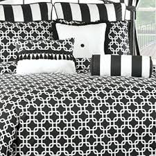 black and white bedding twin troy twin comforter set black and white paisley bedding twin xl