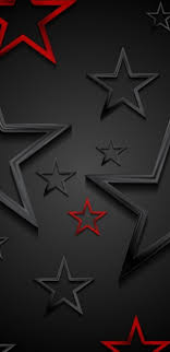 Star wallpaper ...
