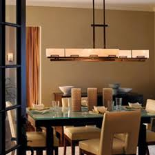 Kitchen Island Lighting Island Lights From Affordable Lamps