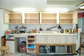 diy garage lighting. Easy Garage Storage Ideas Lighting Good Diy Overhead