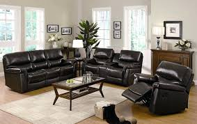 best living room sets. fantastical living room sets ideas best leather set superb a